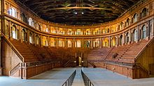 Parma-teatro-farnese-in-national-gallery.jpg