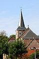 Parochiekerk Salvator Mundi, Melveren.jpg