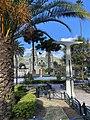 Parque Central del Cantón Gualaceo.jpg