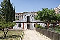 Parque Geologo Jose Royo - Castellon - Alqueria.jpg