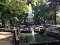 Parque México.JPG