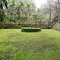 Parque Terra Nostra, Furnas, S. Miguel, Açores,Portugal - panoramio (9).jpg