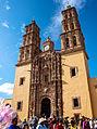 Parroquia de Nuestra Señora de los Dolores, Guanajuato..jpg