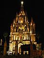 Parroquia de San Miguel Arcángel-1.jpg