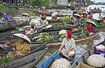 Pasar Terapung Lok Baintan pupur dingin.jpg