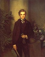 Pascal adolphe jean dagnan bouveret portrait of childs frick.jpg