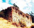 Pashas Caserón.jpg