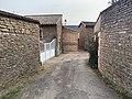 Passage Ancien Mur - Solutré-Pouilly (FR71) - 2021-03-02 - 1.jpg