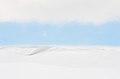 Passare dalla neve al cielo - panoramio.jpg