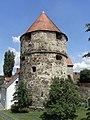 Passau, Peichterturm.jpeg