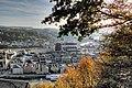 Passau-(Stadtpanorama-Donauseite-1)-damir-zg.jpg