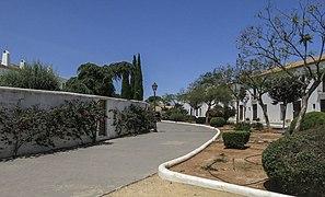 Passeig Joan Baptista Basset (La Xara, País Valencià), 6.jpg