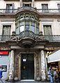 Passeig de Gràcia 48.entrada..jpg