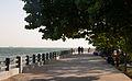 Passeio do Lago, Maracaibo.jpg