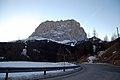Passo Sella (2240 mt) - panoramio.jpg