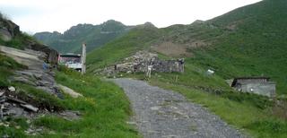 Passo Tanarello