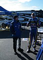 Pastrana & Mirra New Jersey Round 3 2010 002.jpg