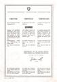 Patent Hydrosil Siliconharzfarbe Schweiz.pdf