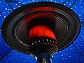 Patio heater - 2008-12-23 (4890055491).jpg