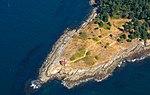 Patos Lighthouse (32849966220).jpg
