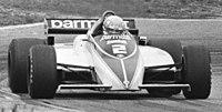 Patrese at 1982 Dutch Grand Prix crop.jpg