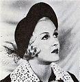 Patricia Ellis modern336.jpg