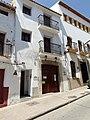 Patrimonio cultural de Callosa 25.jpg