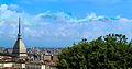 Patriotic clouds (5827443685).jpg