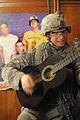 Patrol in eastern Baghdad DVIDS153157.jpg