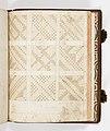 Pattern Book (Germany), 1760 (CH 18438135-62).jpg