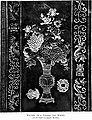 Pattern of a Chinese Lac Screen.jpg