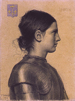 Paul Dubois-Joan of Arc.jpg