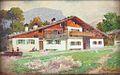 Paul Heitinger Haus bei Berchtesgaden.jpg