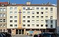 Pauluskirche Wien DSC 0587w.jpg