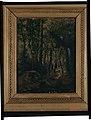 Paysage - Paul Guibé - musée d'art et d'histoire de Saint-Brieuc, DOC 53.jpg
