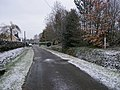 Paysage d'hiver a brecé - panoramio.jpg