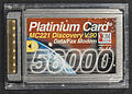Pcmcia-56000modem hg.jpg