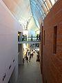 Peabody Essex Museum Atrium.jpg