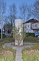 Peace memorial Erlauf by Jenny Holzer 01.jpg