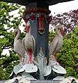 Peacock Fountain 3 (31206920841).jpg