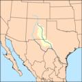 Pecosrivermap.png