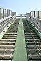 Pedestrian bridge by CR06 01.jpg