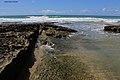 Pedra e mar.jpg