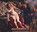 Pedro Pablo Rubens - Susana y los viejos - Google Art Project.jpg