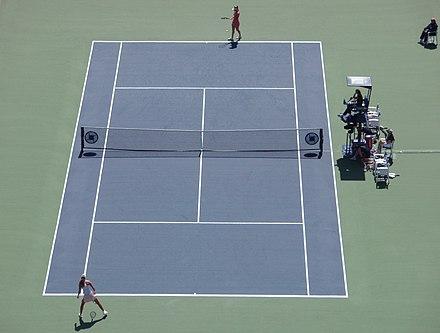 tenis datând din marea britanie