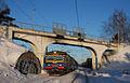 Peeter Suure Merekindluse kindlusraudtee Rahumäe viadukt 2.jpg