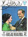 Peggy Fleming 1968 Ras al-Khaimah stamp.jpg