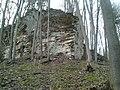 Peliny - panoramio.jpg