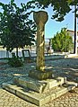Pelourinho de Serém - Serém de Cima - Portugal (3113085519).jpg