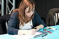 Penelope Bagieu 20100410 BD-Aix 3.jpg